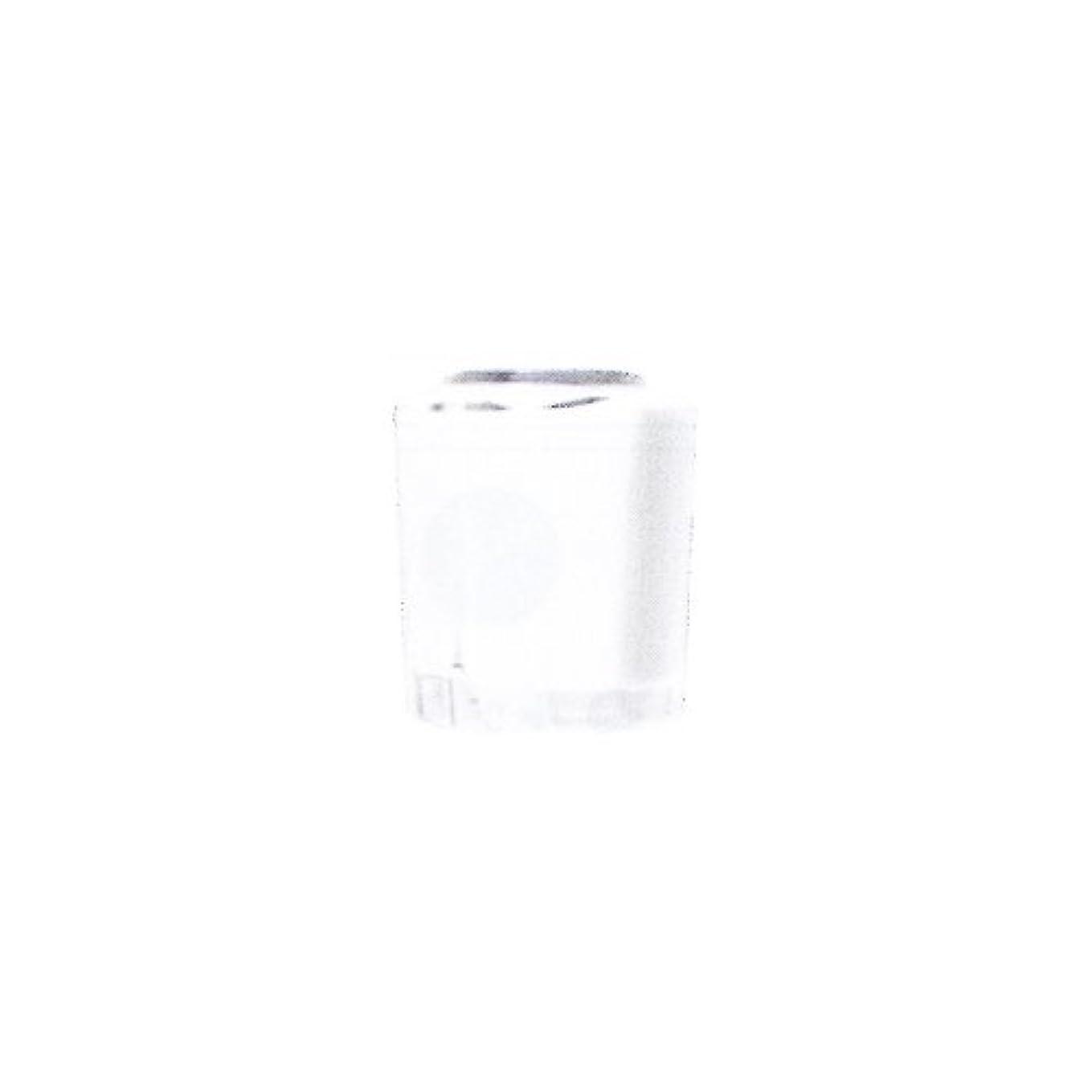 続けるパスポート商品SHAREYDVA カラー15ml No.02 マットホワイト
