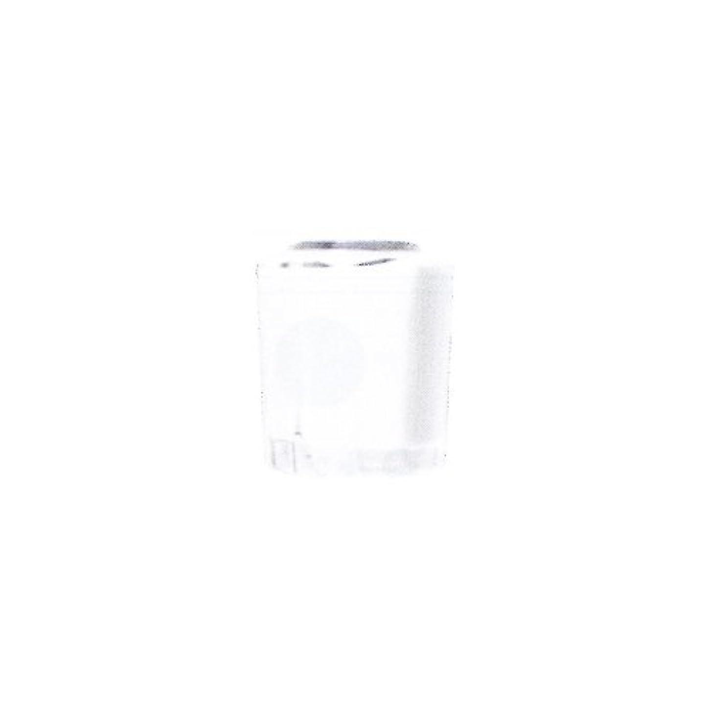 肖像画最少動的SHAREYDVA カラー15ml No.02 マットホワイト