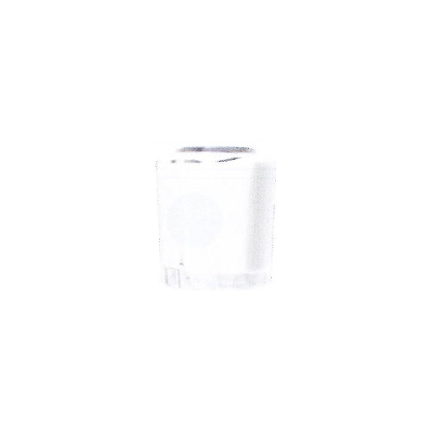 時期尚早台風含めるSHAREYDVA カラー15ml No.02 マットホワイト