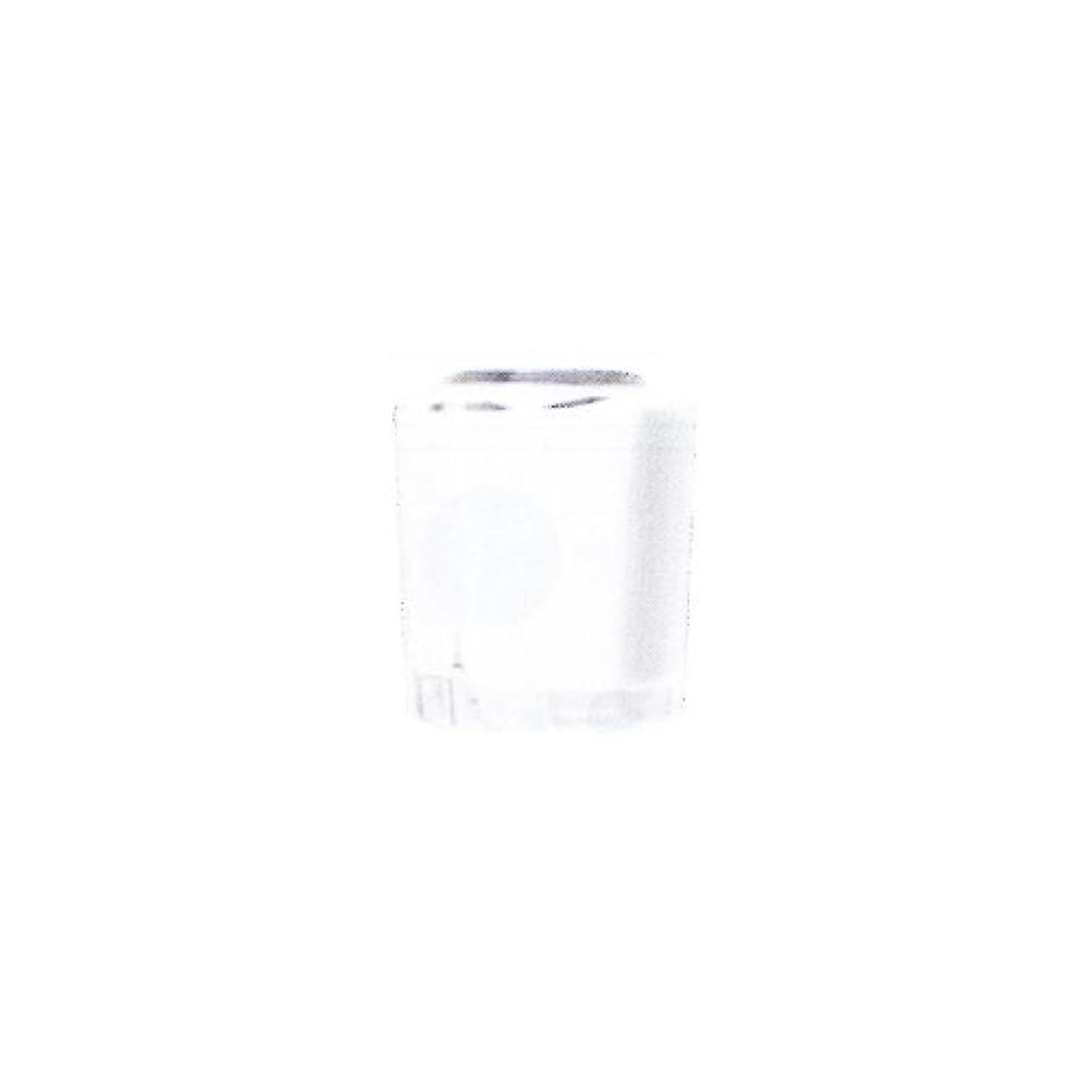 リル聡明警戒SHAREYDVA カラー15ml No.02 マットホワイト
