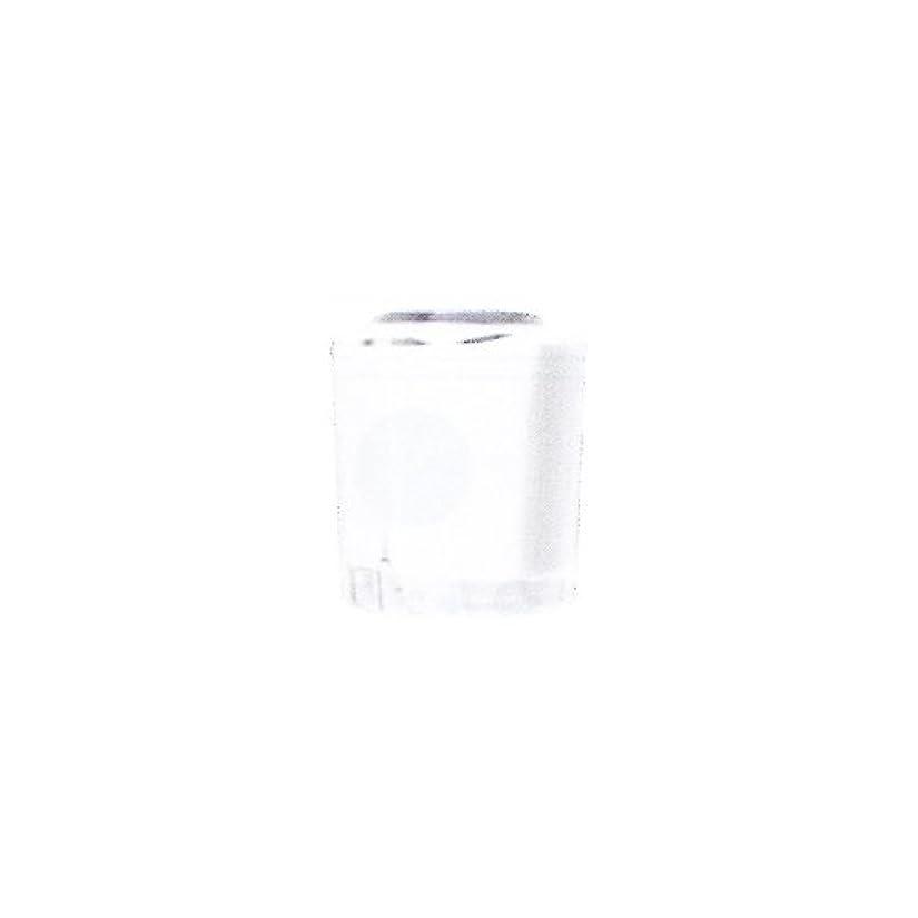 仕える薄汚い測るSHAREYDVA カラー15ml No.02 マットホワイト