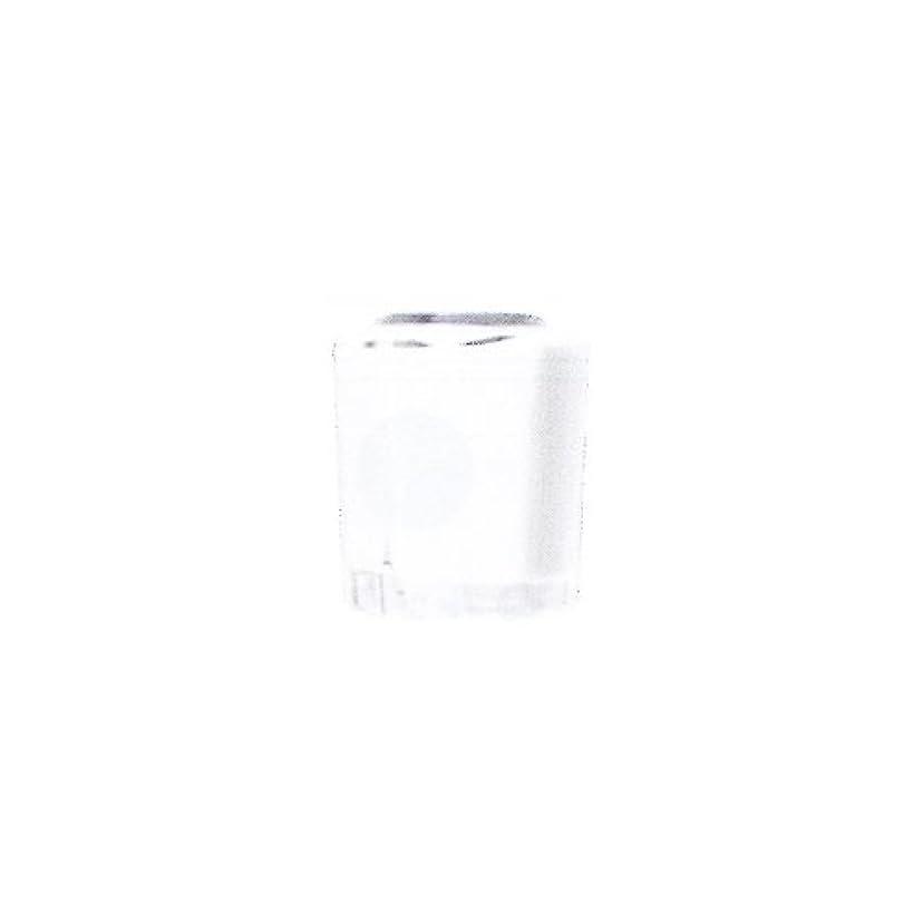 SHAREYDVA カラー15ml No.02 マットホワイト