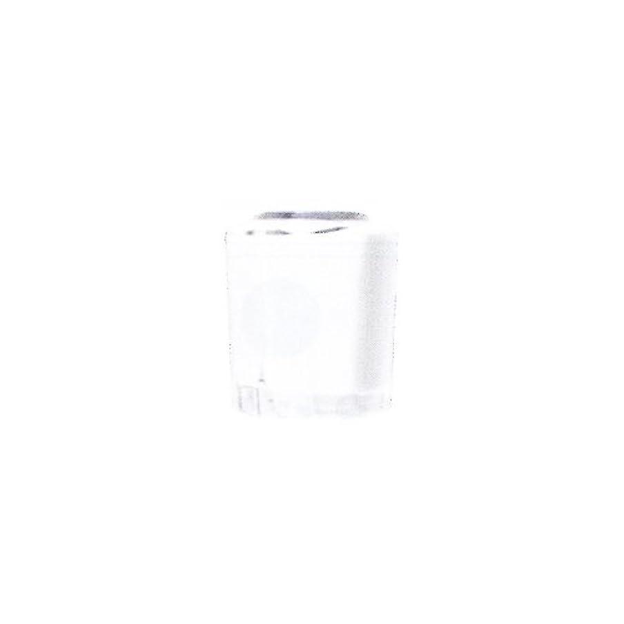 矢じり香り勉強するSHAREYDVA カラー15ml No.02 マットホワイト