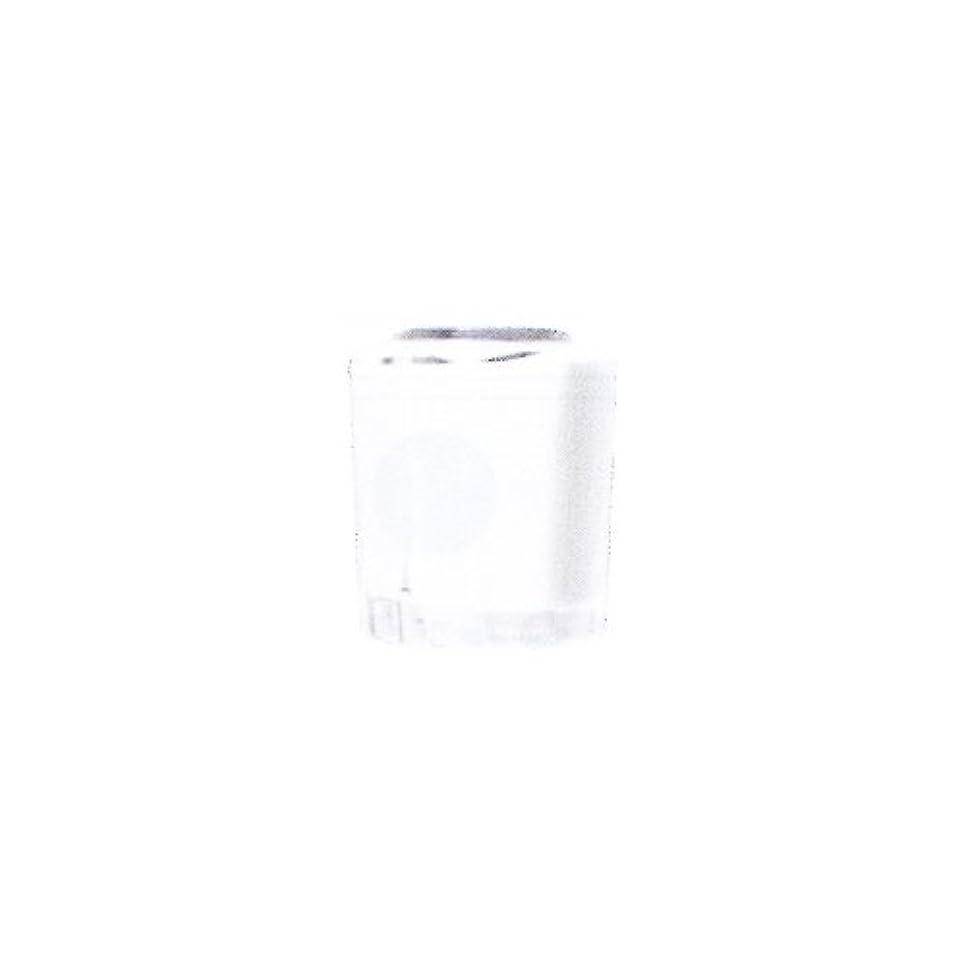 霧竜巻ナチュラルSHAREYDVA カラー15ml No.02 マットホワイト