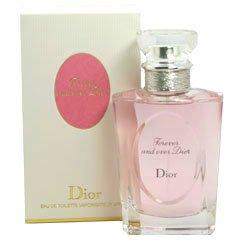 クリスチャン ディオール Dior フォーエバー アンドエバー ディオール EDT SP 100ml [並行輸入品]