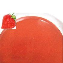 【冷凍】シャトーブラン(スイートキッチンオリジナル) フレーズ(イチゴ)ピューレ 1kg
