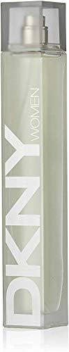 DKNY Energizing Eau de Perfume Spray for Women, 100ml