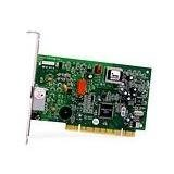 Creative Labs(R) Broadxent V.92 PCI Internal Fax Modem [並行輸入品]