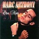 Otra Nota by Marc Anthony