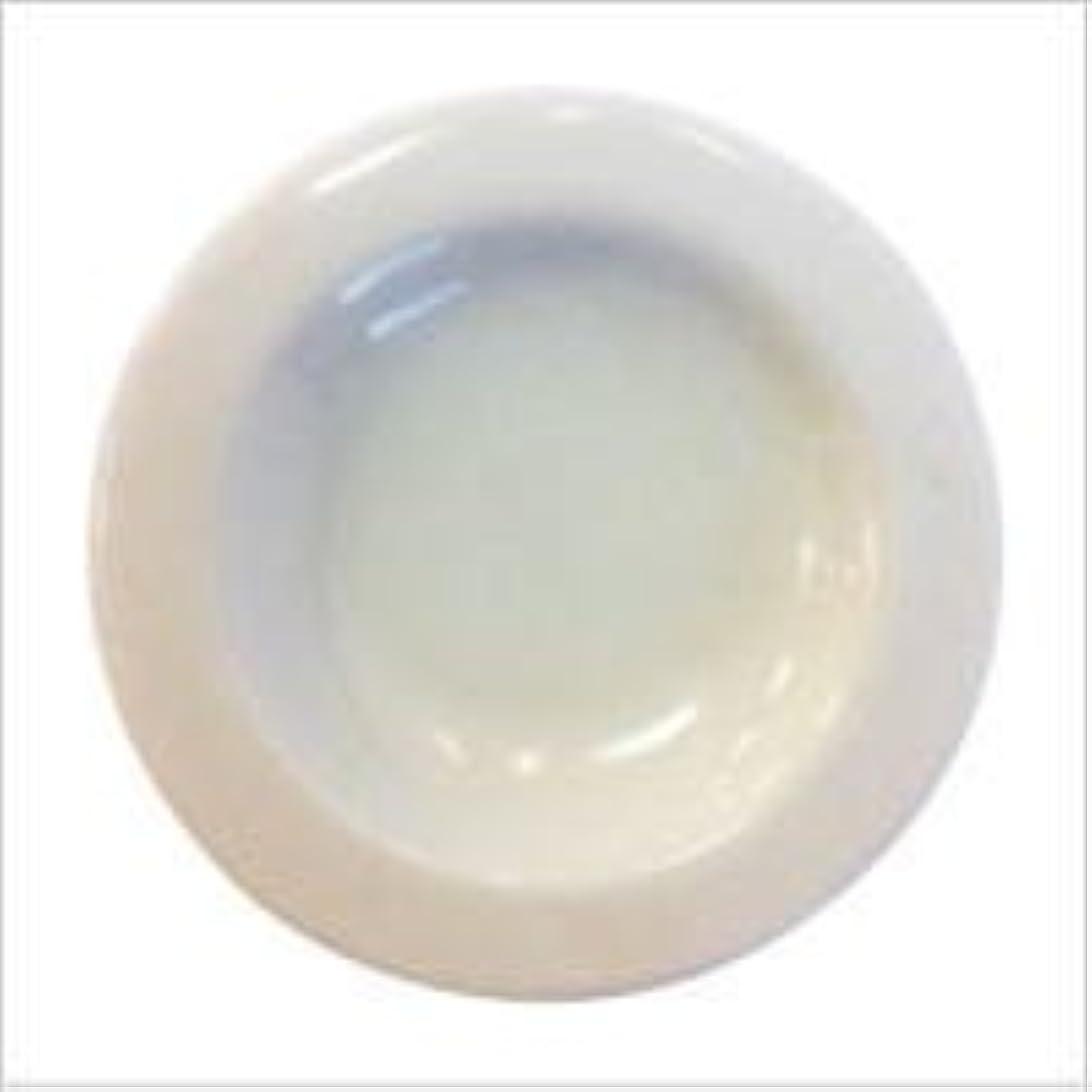 パトロール話生活の木 ミント用精油皿