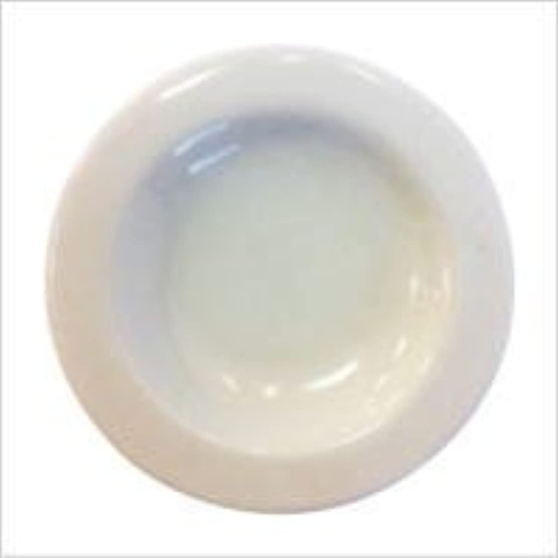 漁師アリスクール生活の木 ミント用精油皿