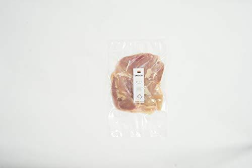 国産 和歌山県産 鶏肉 紀州うめどり (もも肉&むね肉) 各3枚セット 鶏モモ肉 鶏ムネ肉 各1枚ずつ 個包装 【冷凍】産地直送 鳥肉 プライム配送 prime (3セット)
