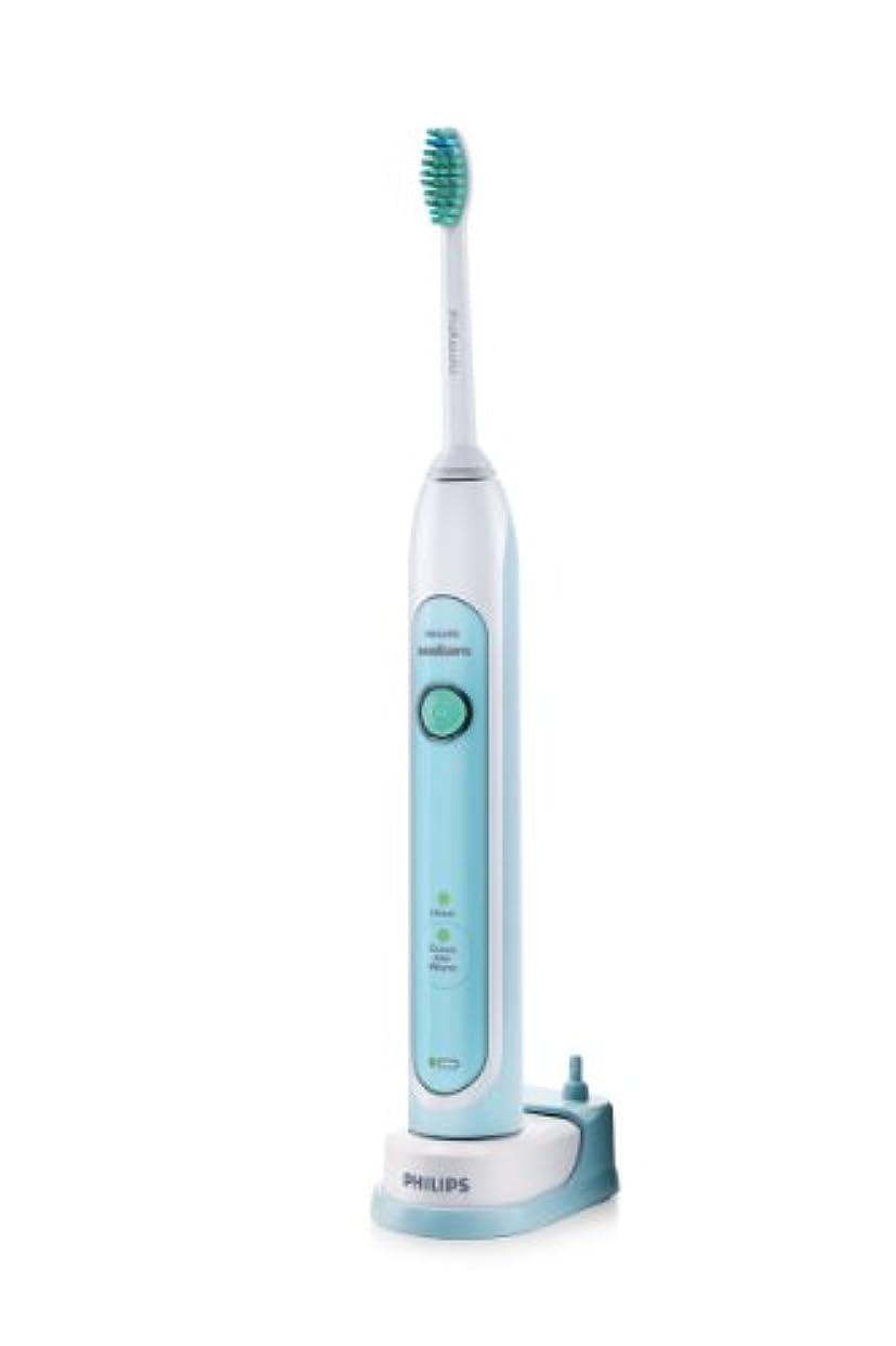ホイットニークアッガピアノフィリップス 電動歯ブラシ ソニッケアー ヘルシーホワイト HX6701/05