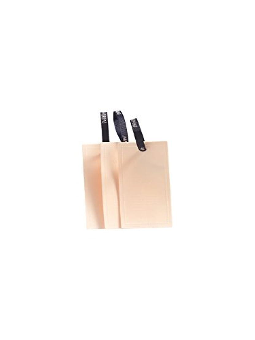禁止中央値掘るMillefiori センテッドカード ナルシス CARD-A-001