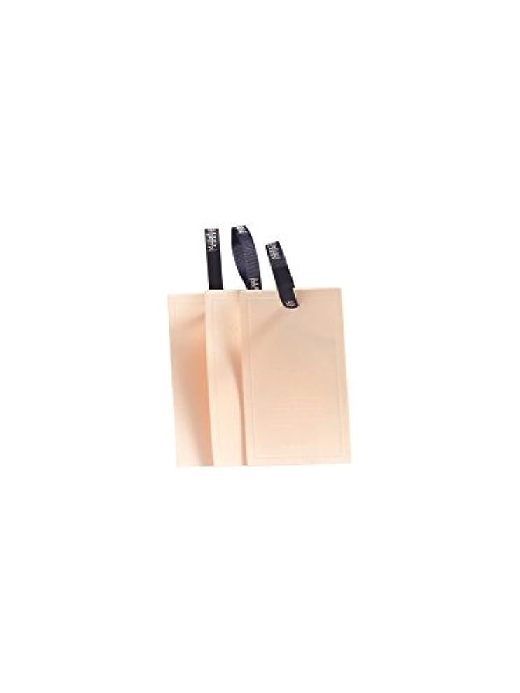 必要条件スマッシュコミュニティMillefiori センテッドカード ナルシス CARD-A-001