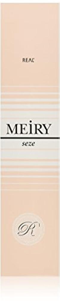 リゾートテレビ魂メイリー セゼ(MEiRY seze) ヘアカラー 1剤 90g 7WB