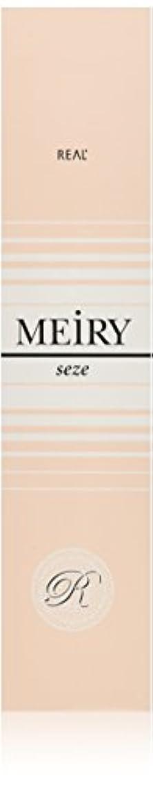 道休み従事するメイリー セゼ(MEiRY seze) ヘアカラー 1剤 90g 7WB