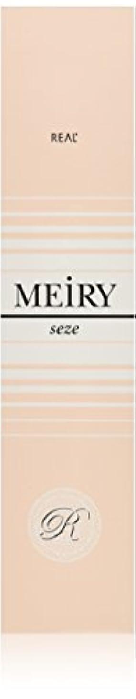 抗議形状フィットネスメイリー セゼ(MEiRY seze) ヘアカラー 1剤 90g 7WB