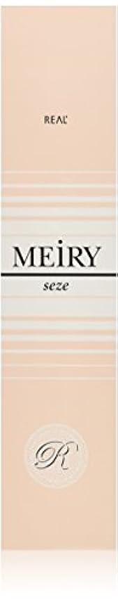 アパル精緻化の中でメイリー セゼ(MEiRY seze) ヘアカラー 1剤 90g 7WB
