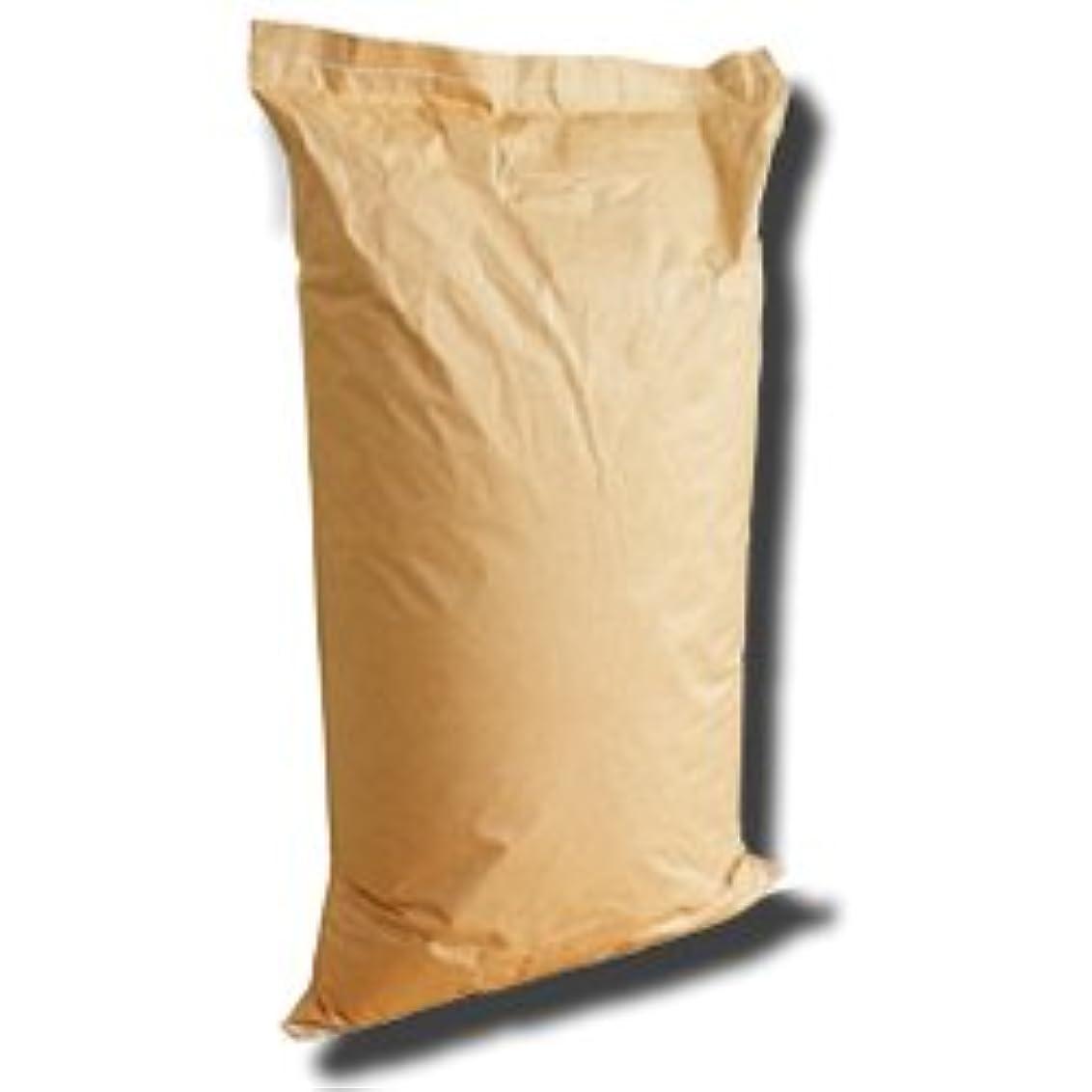結婚したルーチンエーカー業務用 コラーゲン粉末(豚皮由来) 4kg×1 卸用 パウダー