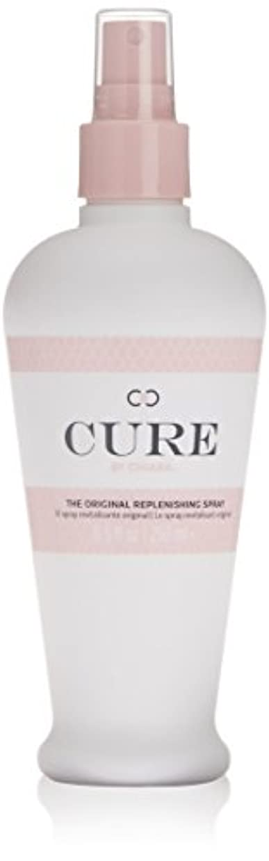 CURE BY CHIARA spray 250 ml