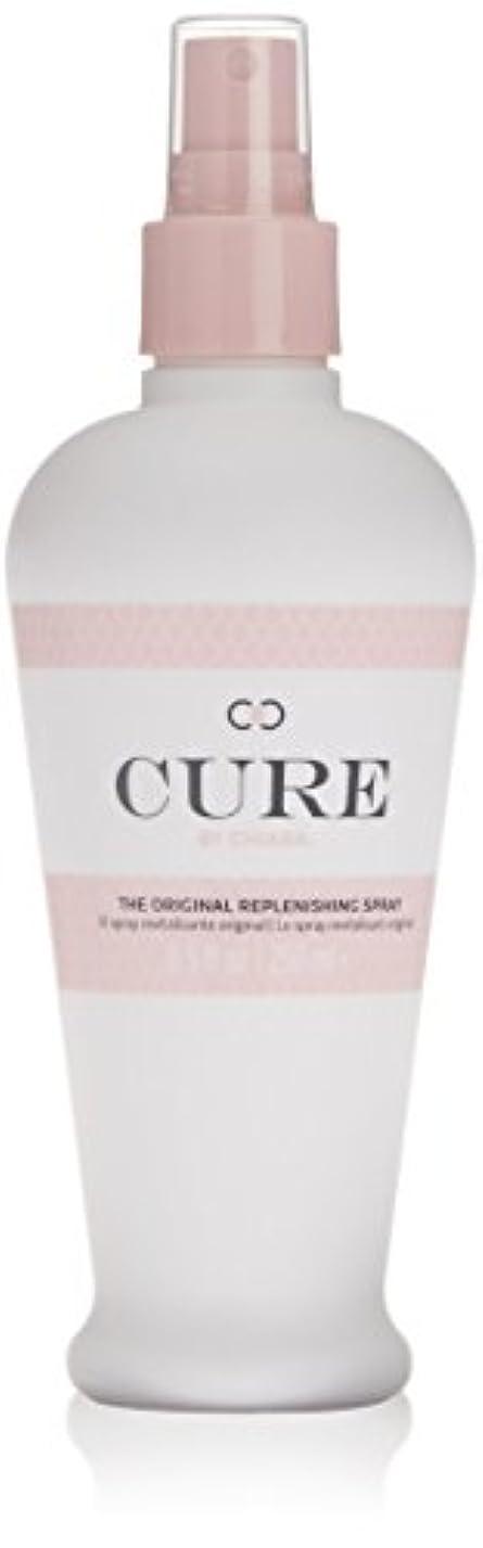 再発する溶かす解放CURE BY CHIARA spray 250 ml