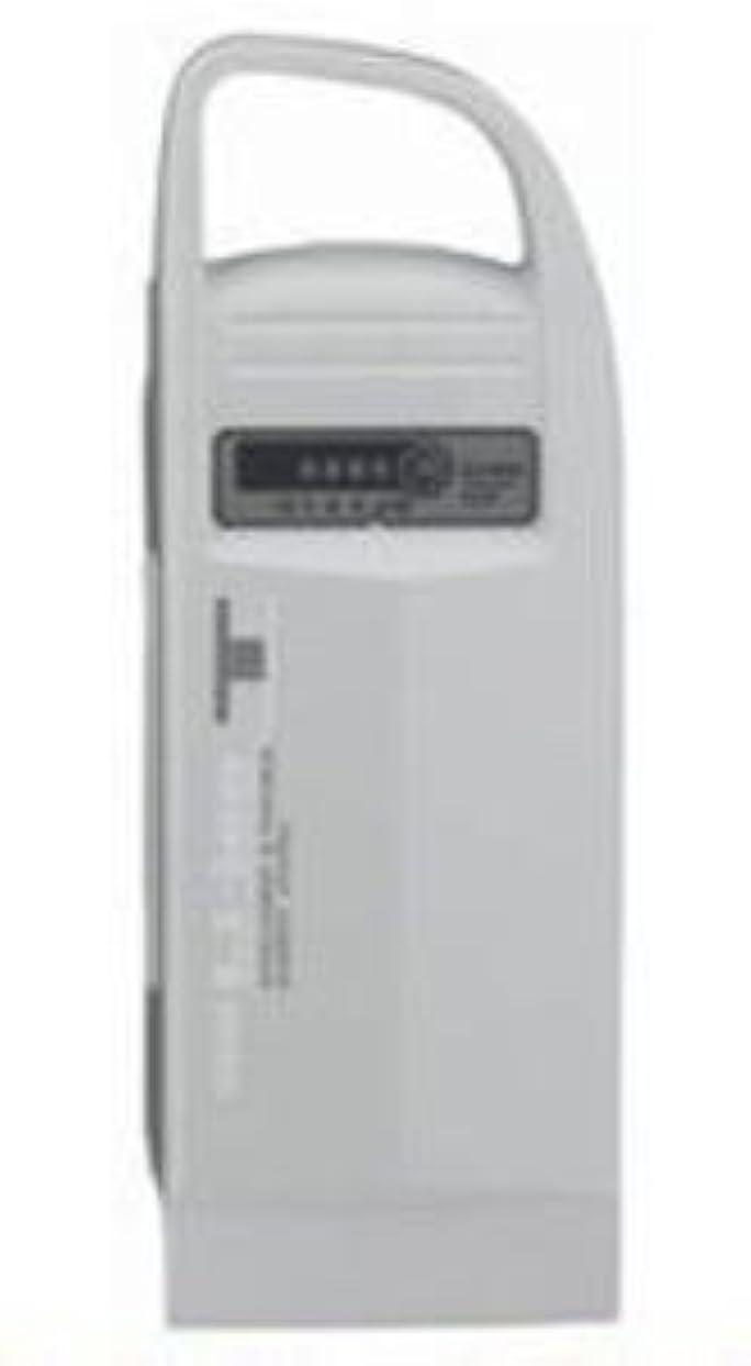 ゼリー佐賀醸造所【お預り再生】 ヤマハ X55-11 電動自転車用リサイクルバッテリー (バッテリー電池交換)