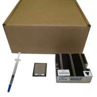 HPインテルXeonプロセッサーe5540( 2.53GHz 8MB l3キャッシュ80ワットddr3–1066-dl160zg6