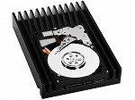 """WESTERN DIGITAL 2.5+IcePAK(3.5"""")SATA3.0Gb 10000rpm 300GB 16MB WD3000GLFS"""