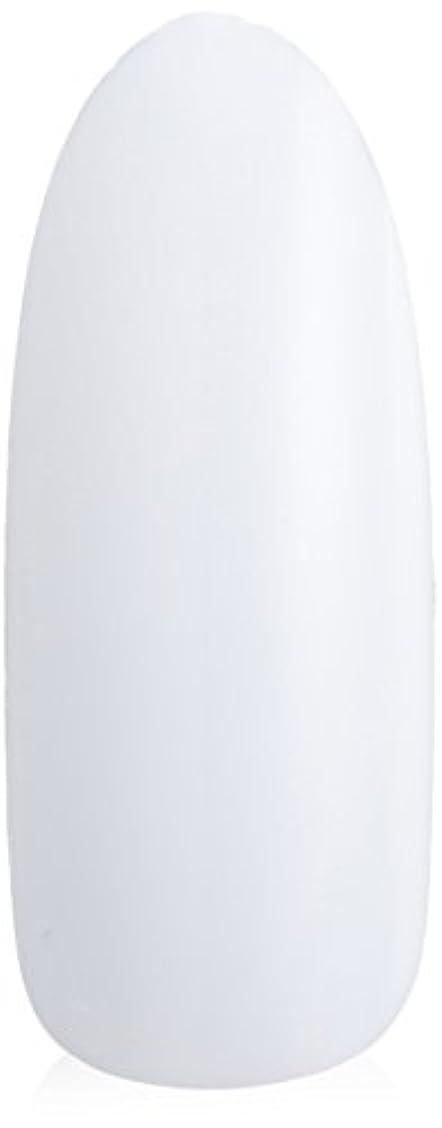 キャンパスグレートバリアリーフ豚プレミアティップスバイサイズ ロングランド ホワイト P16-5