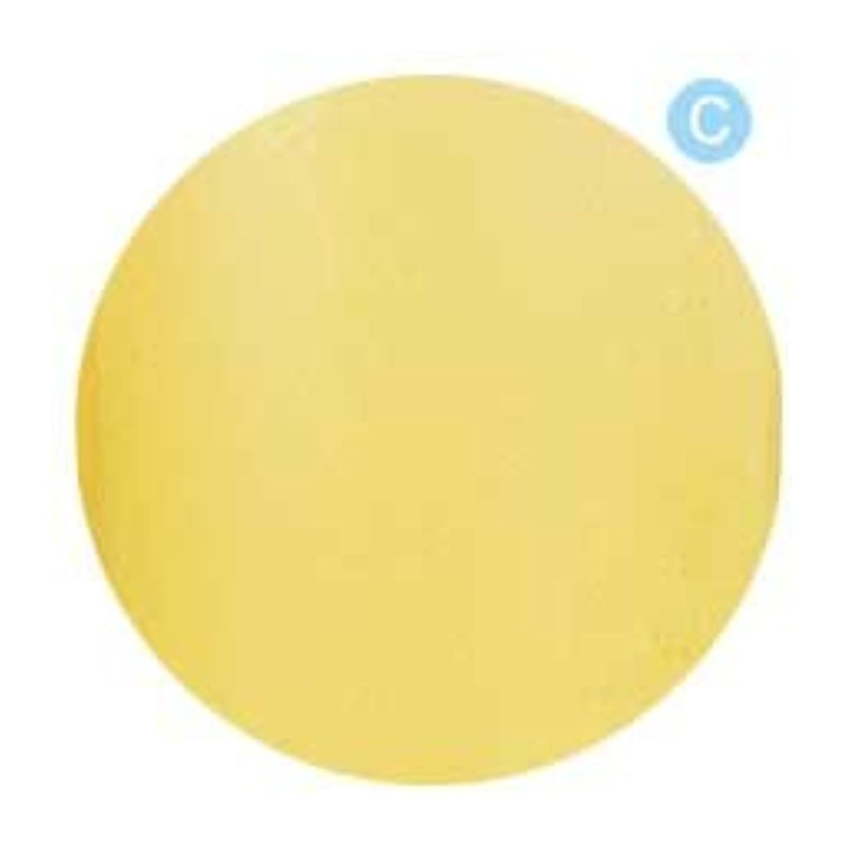 解決カルシウムキルトPalms Graceful カラージェル 3g 019 クリアレモン
