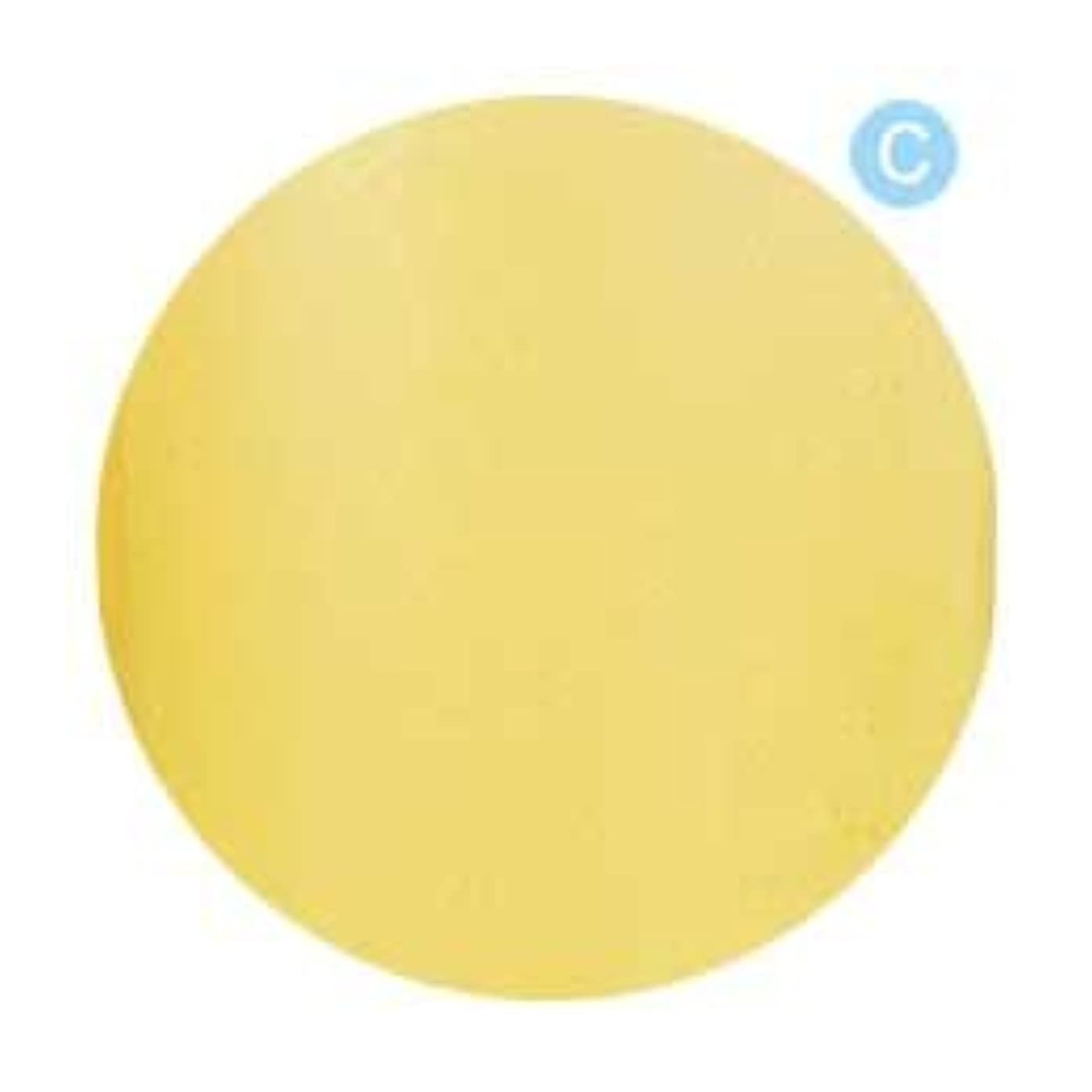 介入するブラウスおなかがすいたPalms Graceful カラージェル 3g 019 クリアレモン