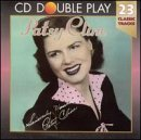 Golden Classics: 23 Classic Tracks by Patsy Cline