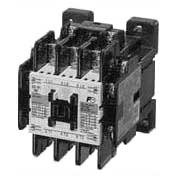 富士電機 SC-N5A コイルAC200V
