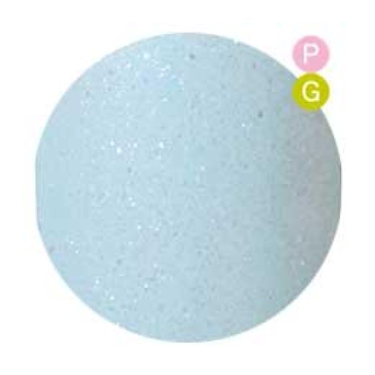 海藻窒素彼らはPalms Graceful カラージェル 3g 029 ブルーダスト