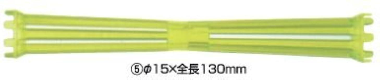 ロケット絶対に倉庫NEO ANION エアーロングロッド 15mm 10本入