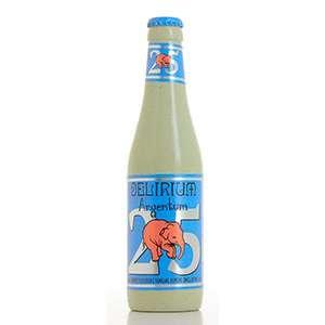 25周年記念 7度 330ml 24本セット(1ケース) 瓶 ベルギー ビール