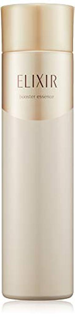 適合する毛布細部エリクシール シュペリエル ブースターエッセンス 導入美容液 90g