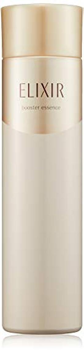 省略プロフィール装備するエリクシール シュペリエル ブースターエッセンス 導入美容液 90g