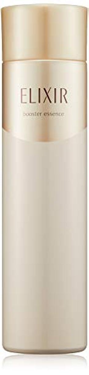 ケニア粘性のショートカットエリクシール シュペリエル ブースターエッセンス 導入美容液 90g