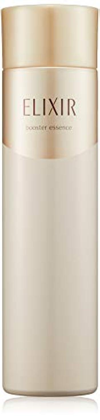 会計スペクトラムなすエリクシール シュペリエル ブースターエッセンス 導入美容液 90g