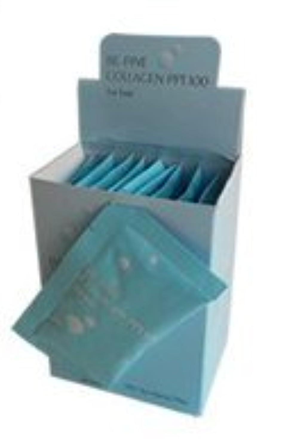 ペリスコープお香以来ビファイン・コラーゲン (3g×10包)