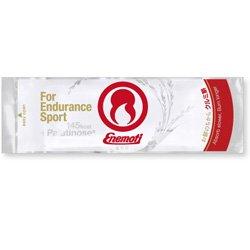 ENEMOTI (エネモチ) 栄養補助食品 エネもち たんぱく質やビタミンが豊富...