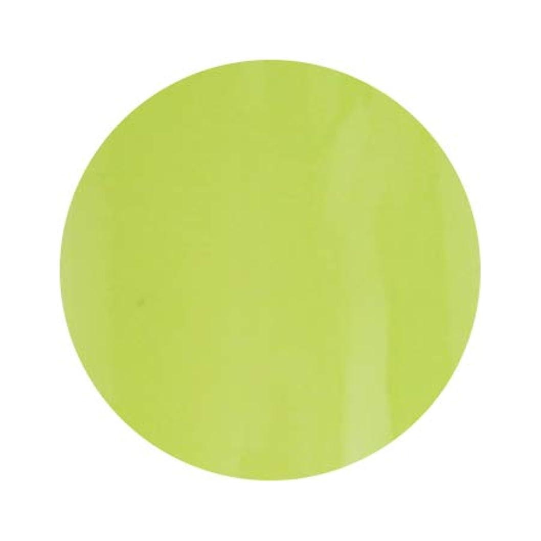 クルー罪幼児LUCU GEL ルクジェル カラー GRS03 ペリドット 3.5g