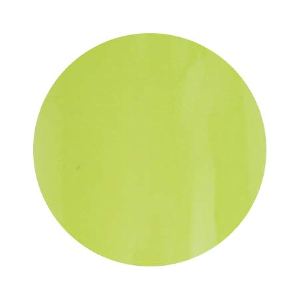 教えて球体評論家LUCU GEL ルクジェル カラー GRS03 ペリドット 3.5g