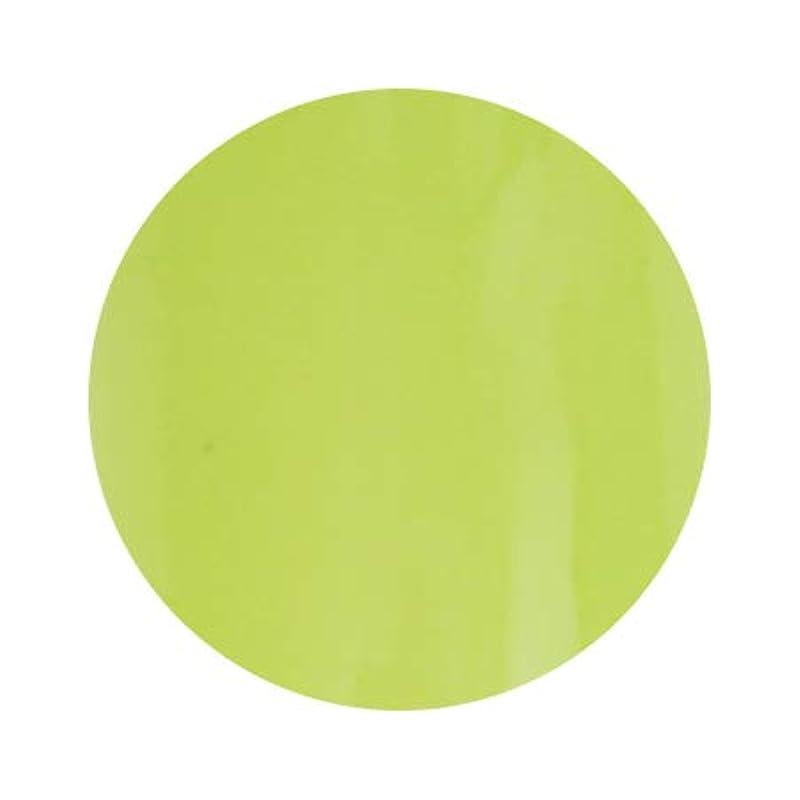 LUCU GEL ルクジェル カラー GRS03 ペリドット 3.5g