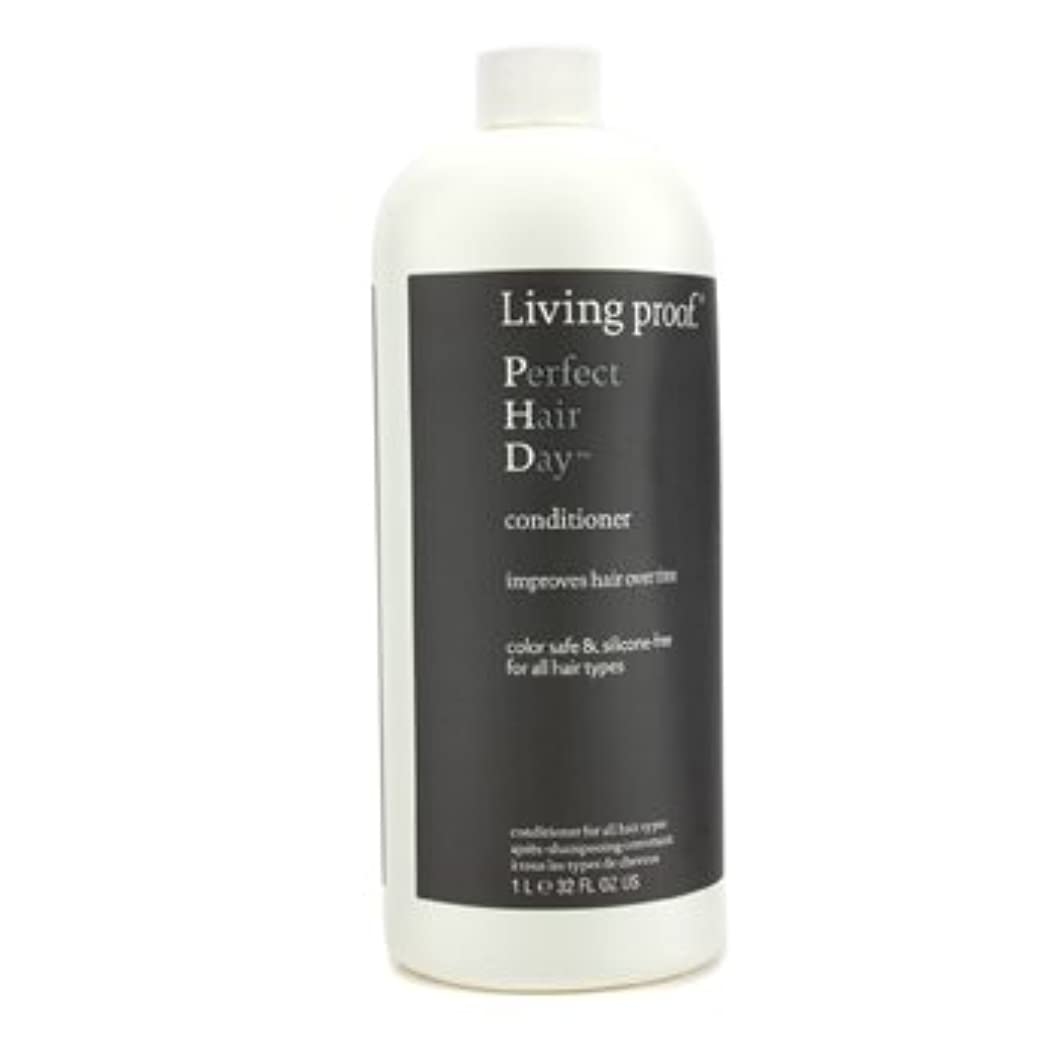 銅ローマ人[Living Proof] Perfect Hair Day (PHD) Conditioner (For All Hair Types) 1000ml/32oz