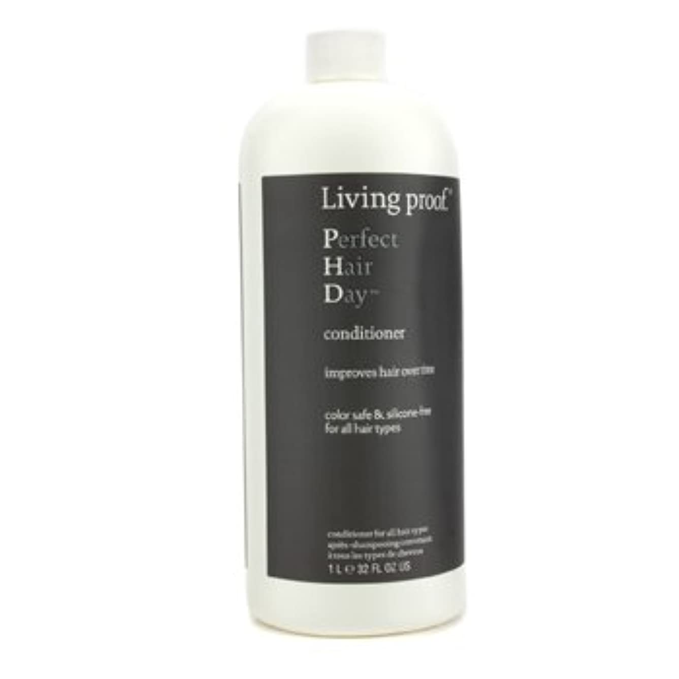 偽装するクリスチャンスポーツマン[Living Proof] Perfect Hair Day (PHD) Conditioner (For All Hair Types) 1000ml/32oz