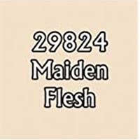 RPR29824PT High Density Maiden Flesh by Reaper Miniatures Master Series
