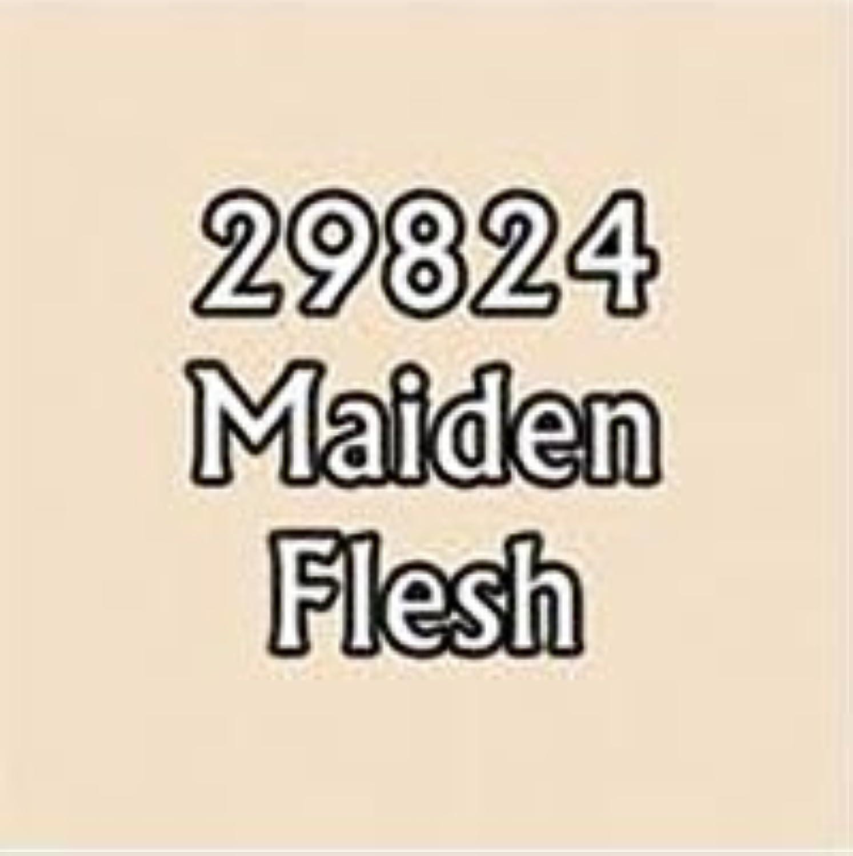 RPR29824PT High Density Maiden Flesh by Reaper Miniatures Master Series
